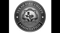 texas-fireshiefs