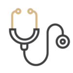 medical-services